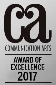 Communications Award
