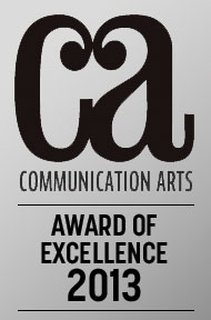 Communication Arts Awards